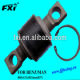BENZ Repair Kit Axle Rod,Ball Joint Kit,Bush Manufacturers