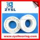 China Hot sale 2013!! NSK NTN KOYO ZYSL 6205 ceramic be Manufacturers