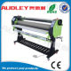 High speed china industrial machinery laminating machine ADL-1600H1 Hot&Cold laminate(single-side Manufacturers
