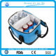 cold hot water bag Manufacturers