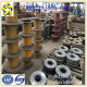 brake disc brake plate xcmg brake disc brake pads Manufacturers