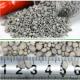Plants and vegetation fertilizer triple super pho Manufacturers