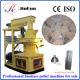 Wood pellet manufacturing machine: 1.Effecient centrifugal pellet making. 2.Making wood,straw,bio Manufacturers
