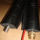 GD-FLEX Double Pre Insulated Flexible Solar hose Manufacturers