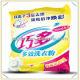 laundry detergent powder Manufacturers