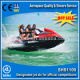 SANJ SHS1100 4 Bore & 4 Stroke1100cc Watercraft Manufacturers
