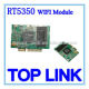 RT5350 150Mbps Embedded WIFI AP module Manufacturers