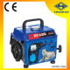tiger generators prices,0.65kva 2 stroke engine 9 Manufacturers