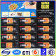 Honest House & Hardware cyanoacrylate adhesive 502 Manufacturer 1.Factory Direct 2.10 Years Manufacturers
