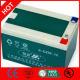 12 Volt car battery manufacturer Manufacturers