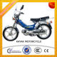 Cheap Cub 70cc 90cc 110cc Motorcycle Manufacturers