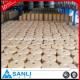 China Supplier BOPP Packing Adhesive Tape Jumbo Roll Manufacturers