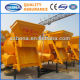 drum concrete mixer/mobile concrete mixer Manufacturers