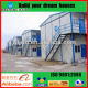 Prefabricated K house Manufacturers