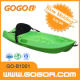 One Person Sit On Top Kayak Manufacturers