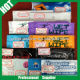 2013 new style promotional wet tissue Manufacturers