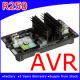 AVR R250 / Automatic voltage regulator Manufacturers