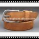 indian women fashionable waist belts 1.Accept small order. 2.Best price Top quality. 3.BSCI and A Manufacturers
