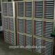 plastic drawer file cabinet metal file cabinet Manufacturers