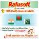 Bangladesh Bangladesh Manufacturers