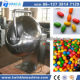 Tk-950 Sugar Coating Machine Manufacturers