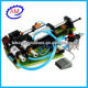 Pneumatic Cable Wire Stripping Machine Am406 Manufacturers
