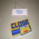 acrylic door hangers Manufacturers