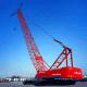 crane,truck,crawler crane,truck crane,ship,trailer,vessel, Manufacturers