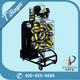 volleyball machine - Volleyball Training machine Manufacturers