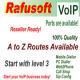 Bangladesh Wholesale Vsr All Route Rental Server Manufacturers