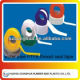 expanded PTFE gasket tape: 1.Application:an Manufacturers