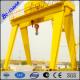 High-quality gantry crane 10 ton crane Manufacturers