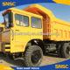 40t Mine Dump Truck ,40t Mining Dump Truck Manufacturers