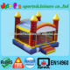 commercial jumping castles sale,backyard bouncy c Manufacturers