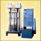 oil mill,high-speed hydraulic pressure oil mill,Manufactures hydraulic presses oil mill Manufacturers