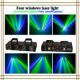 1. LK-GB1 4 lens green and blue laser projector 2. Laser color Manufacturers