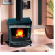 Top selling cast iron wood stove Manufacturers