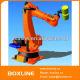 China Automatic Kuka Industrial Robot Manufacturers