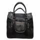 New Design Golf Boston/Golf Shoe/Golf Travel Bag Manufacturers