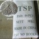 Garden and plant fertilizers triple super phospha Manufacturers