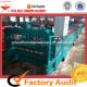 Metal Roof Sheet Corrugated Forming Machinery Manufacturers