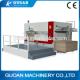 MY-1500-1300 High Quality Die Cutting Machine Manufacturers