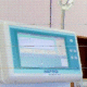 Hemodialysis machine Manufacturers