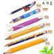 Hot Sales jumbo pencil Manufacturers