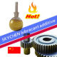 Tc4209/multifunctional Gear Oil Additive Package(containing Boron)/petroleum Lubricant Oil Additi Manufacturers