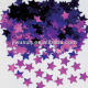 Wholesale Uk Hot Product Star Confetti Manufacturers