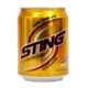 Sting Energy Drink Yellow Manufacturers