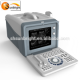 hospital ICU room type-B ultrasonic Manufacturers
