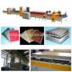 Hot melt glue laminating machine Manufacturers