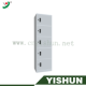 Steel Folder Locker Steel Locker Kd Steel Locker Manufacturers
